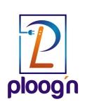 Ploogn logo Jpeg Med2