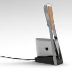 Ploog'n Header Image